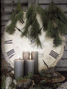 horloge001