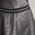 4 ceinture robe bustier