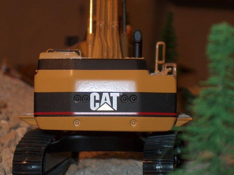 Cat 365