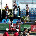 Championnats de France élite Albi 6