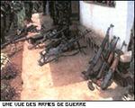 armes_guerre