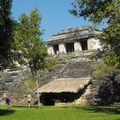 Palenque (16)