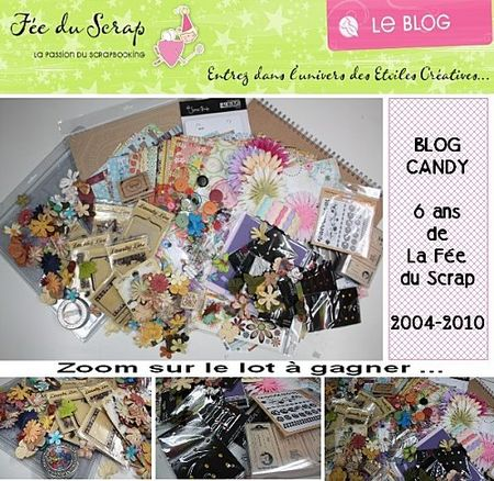 BLOG_CANDY_copie_1
