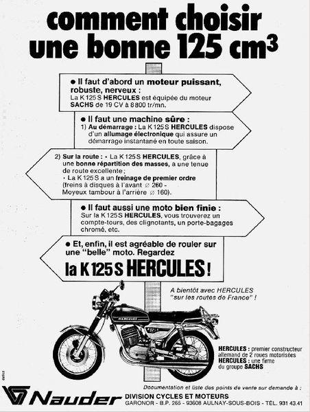 Hercules-Nauder-06-76