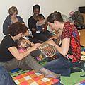 atelier musical mai 2012 (21)