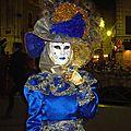 C_est_carnaval_ce_week_end_Annecy