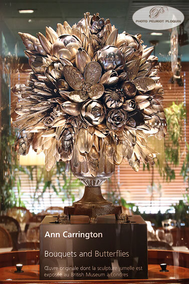 LES_GRANDS_BUFFETS_Sculpture_de_Ann_Carrington