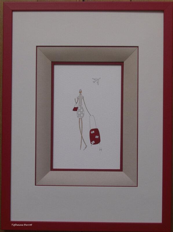 5 - BF - Laly femme à la valise (2)
