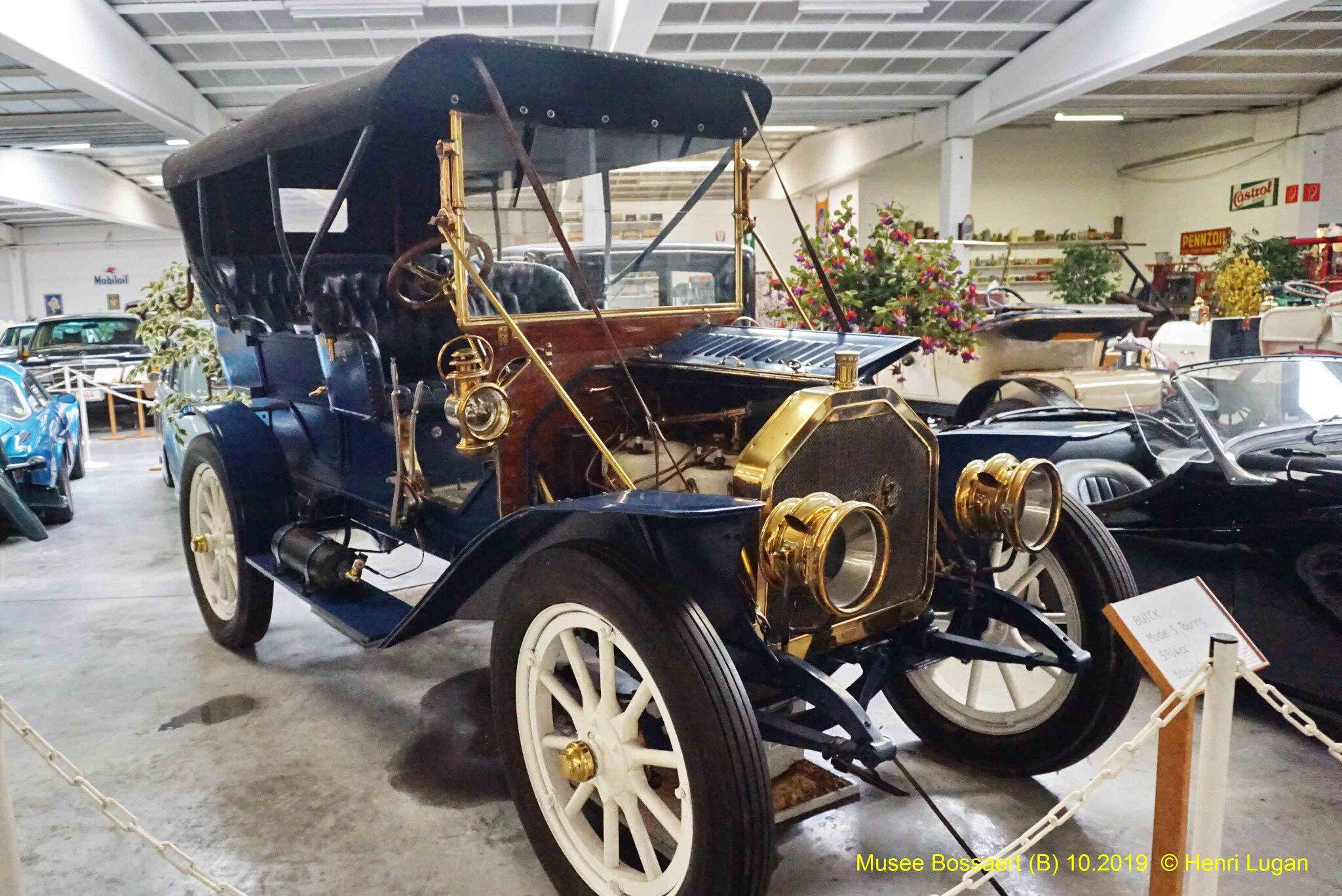 Buick 5 Touring_01 - 1908 [USA] HL_GF