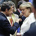 L'illusion dangereuse des « eurobonds »