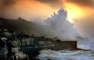 tempete_dailymail