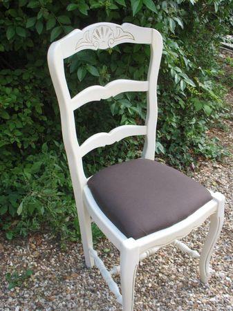 chaise 002