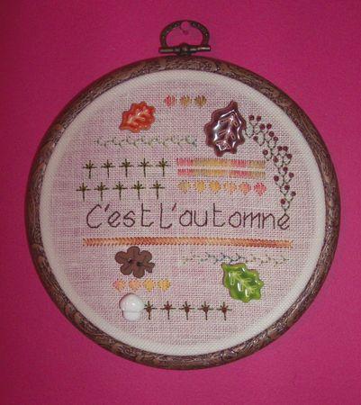 C_est_l_automne_par_Julie