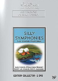 1230029677_silly_20symphonies