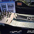 Expo Saumur 2016 (195)