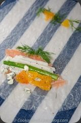 RouleauxPrintempsRoquefort-1