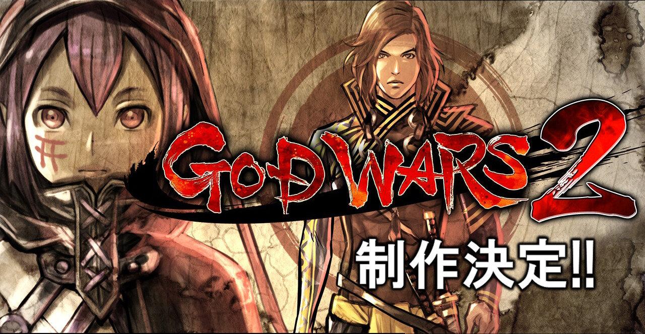 God-Wars-2_2018_07-18-18_001