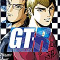 gtr-manga-volume-1-simple-212612