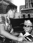 1955_NewYorkCity_Marilyn_inBlack_0010_030_withJamesHaspiel_1
