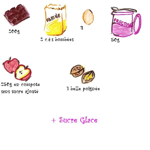 brownies_all_g_