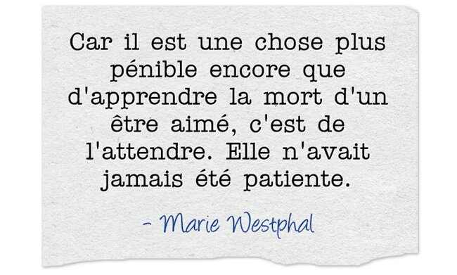 Citation_Westphal_2
