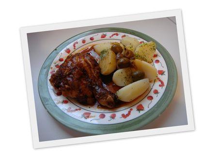Cuisine52