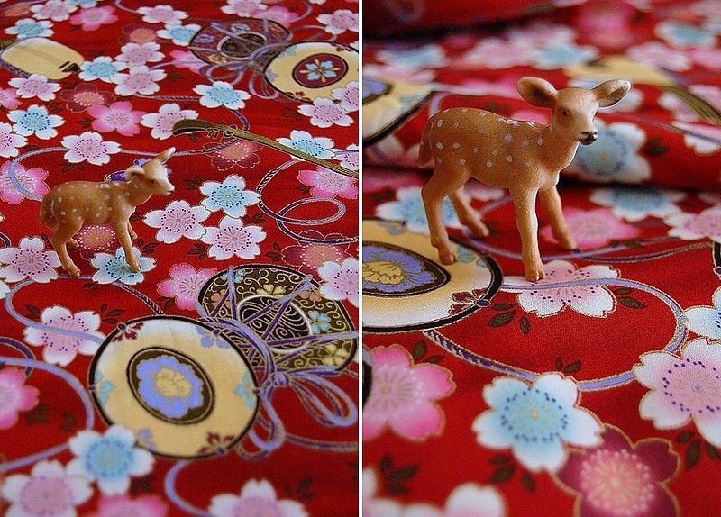 04_coton_japonais_fleurs_cerisier_retro_rouge