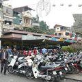 2010-11-16 Hanoi x (167)