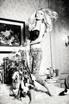 Claudia_Schiffer_Guess_30th_Anniversary_Photoshoot_11