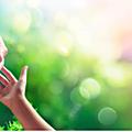 6 juin emission speciale l'ecologie est-elle aussi une aventure spirituelle ? avec jean-louis etienne