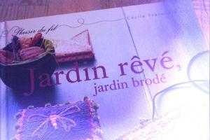 JardinReve