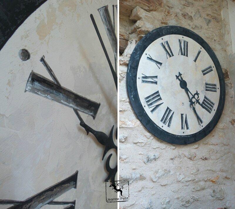 Horloge Gard JeannePetit1