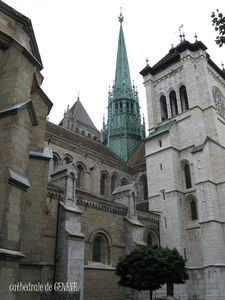 1_cathedrale