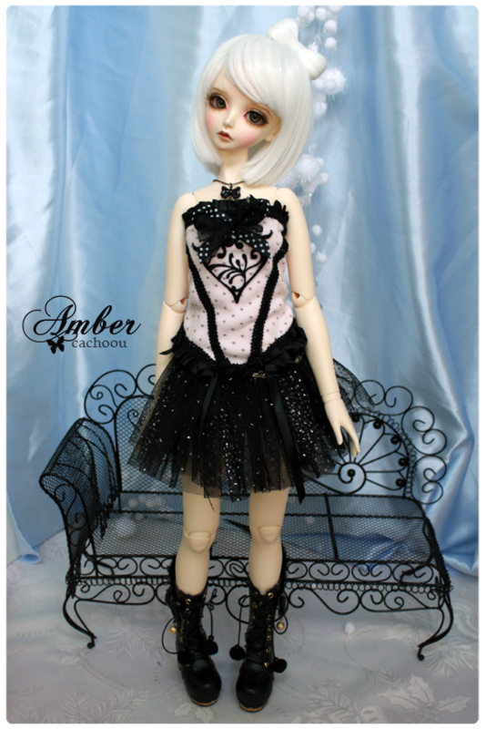 amber_05