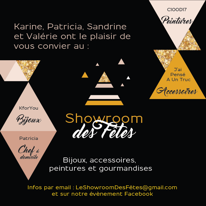 Flyer-Showroom-bd
