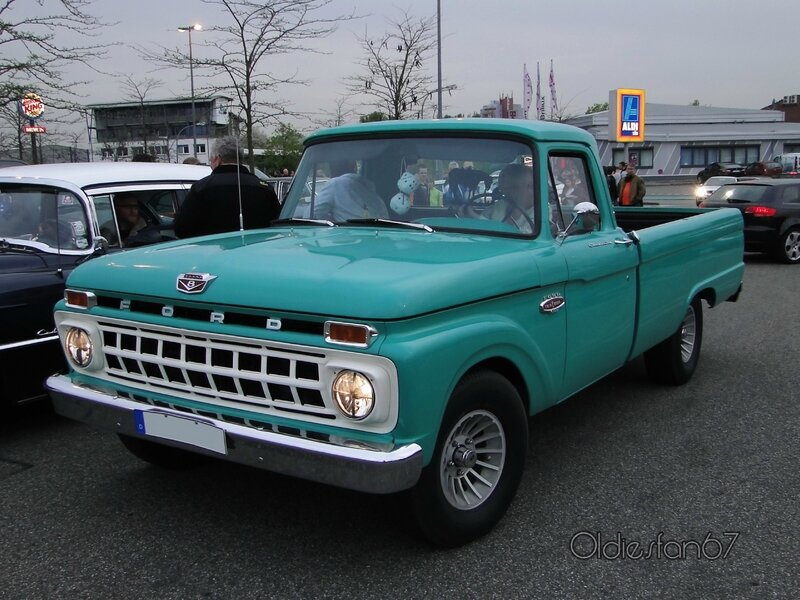 ford-f100-1965-a