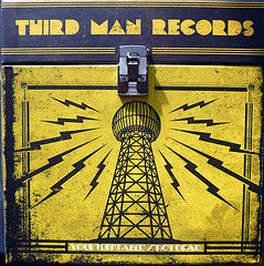 third_man_records