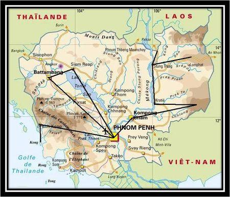 cambodge_fait