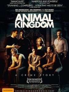 Animal_Kingdom1