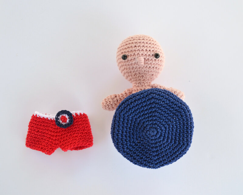 P'tit Pouce-crochet-amigurimi-La chouette bricole (13)