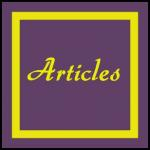 articles 3 - Copie