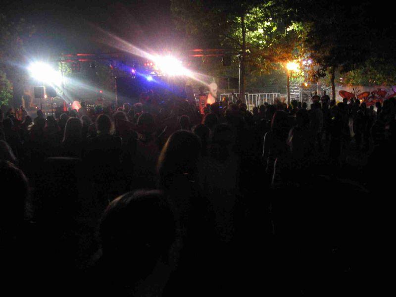 fête de satu 2011 n°2 054