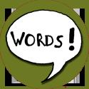 wordspetergreen (1)