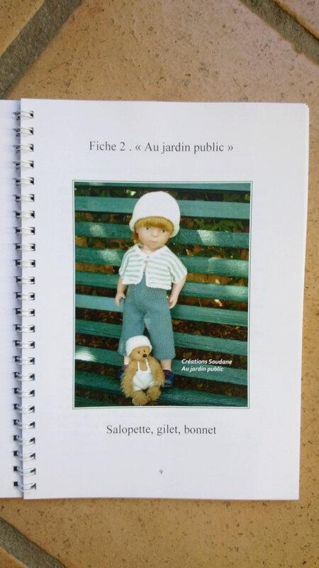 recueil2