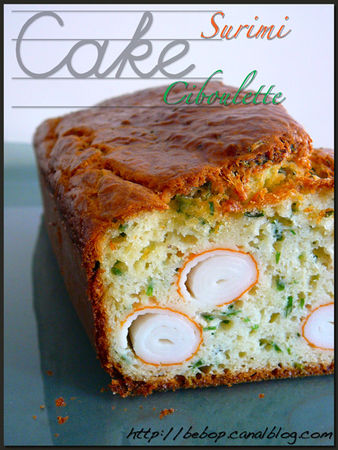 Cake_au_surimi_et___la_ciboulette