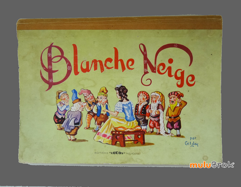 Blanche-Neige-pop-up-01