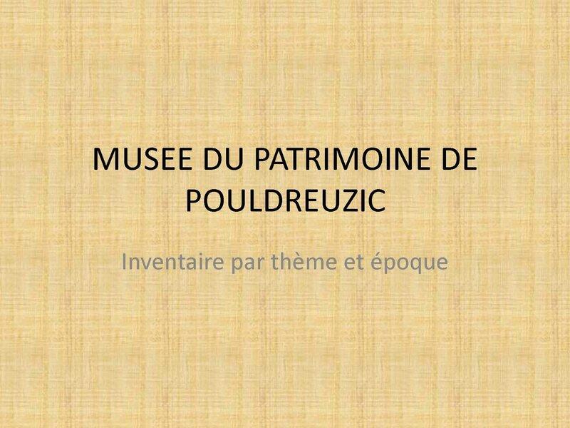 MUSEE DU PATRIMOINE DE POULDREUZIC_Page_02
