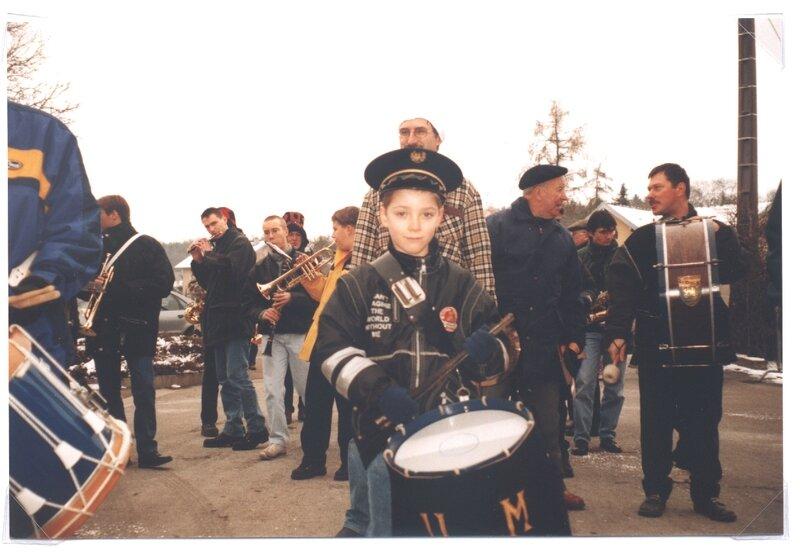 1999-6