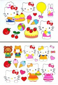 Gomette_Hello_Kitty