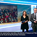 pascaledelatourdupin00.2014_12_03_premiereditionBFMTV